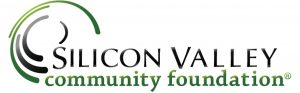 silicon-valley-community-foundation-logo
